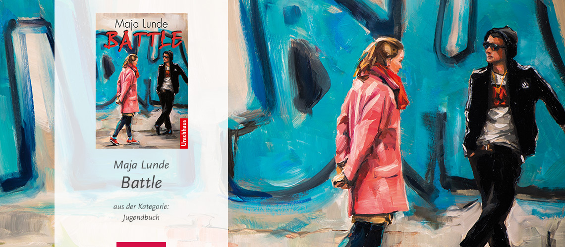 505_Jugendbuch_Unterkategorie