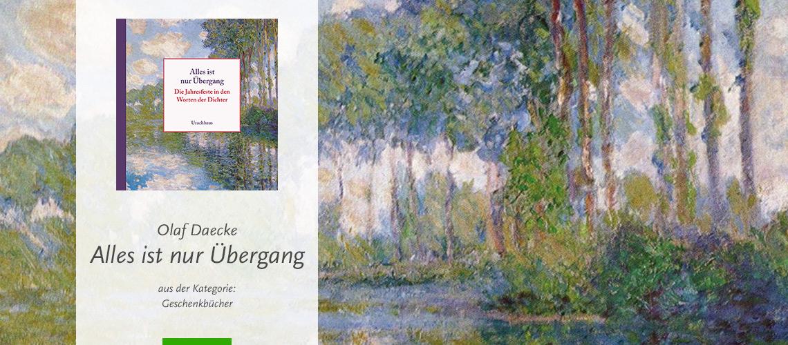 603_Geschenkbücher_Unterkategorie