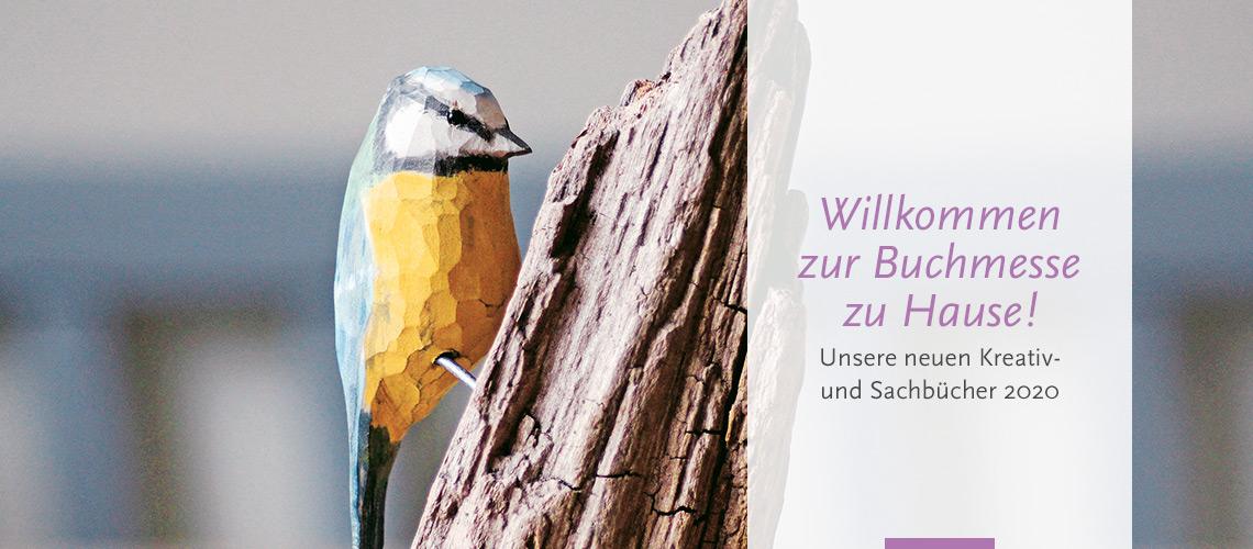 0_Buchmesse_Kreativ-und_Sachbuch_2020_LandingPage