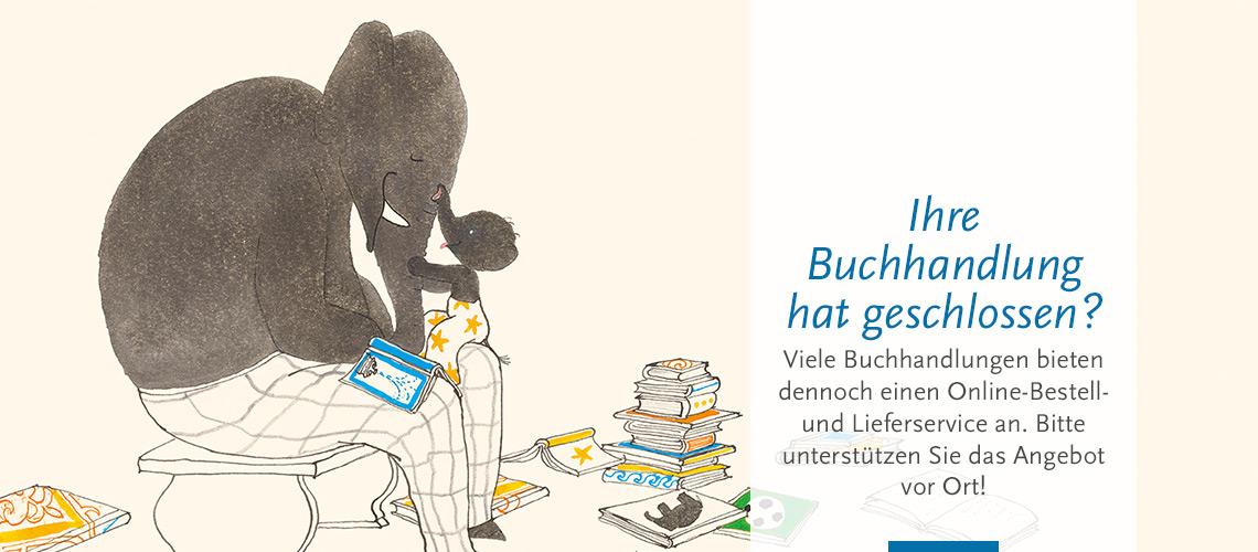 0_Buchhandel_vor_Ort
